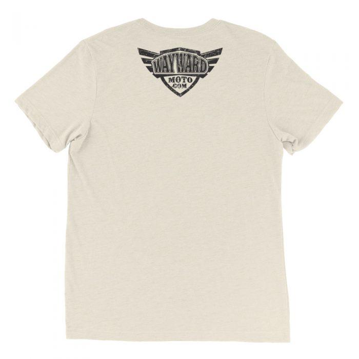 wayward shirt