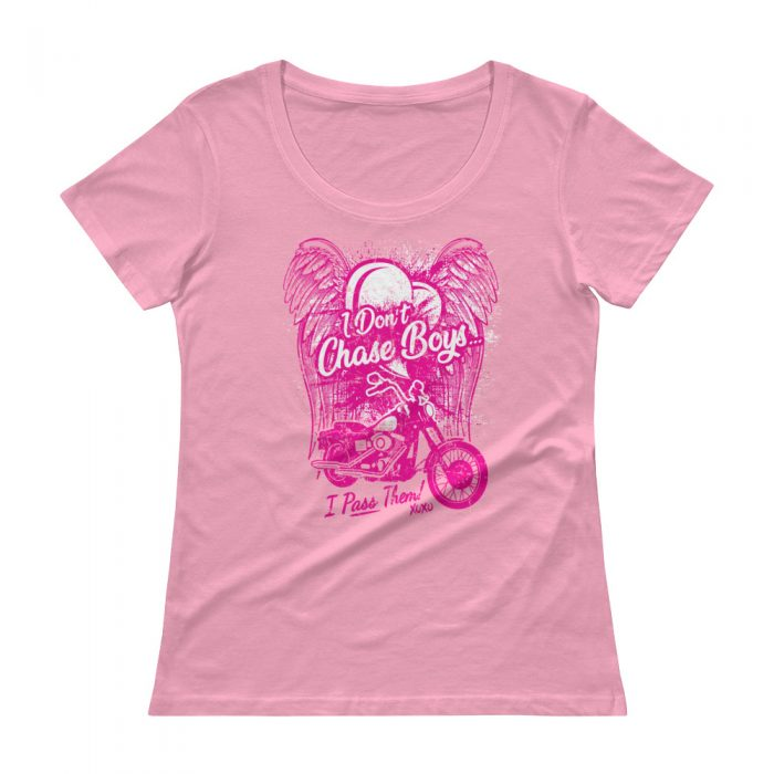 women's graphic tees, women motorcycle shirts
