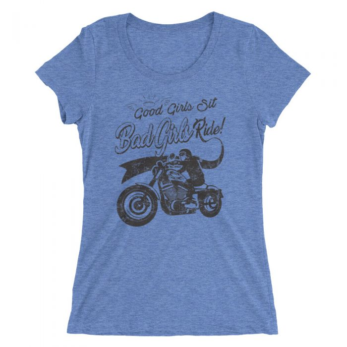 womens motorcycle shirts