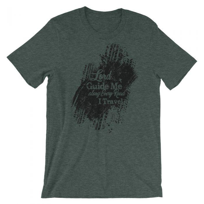 motorcycle t-shirts, biker t-shirts, bikers prayer shirt