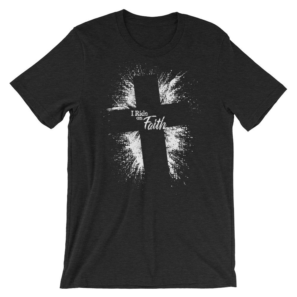 bikers prayer shirts