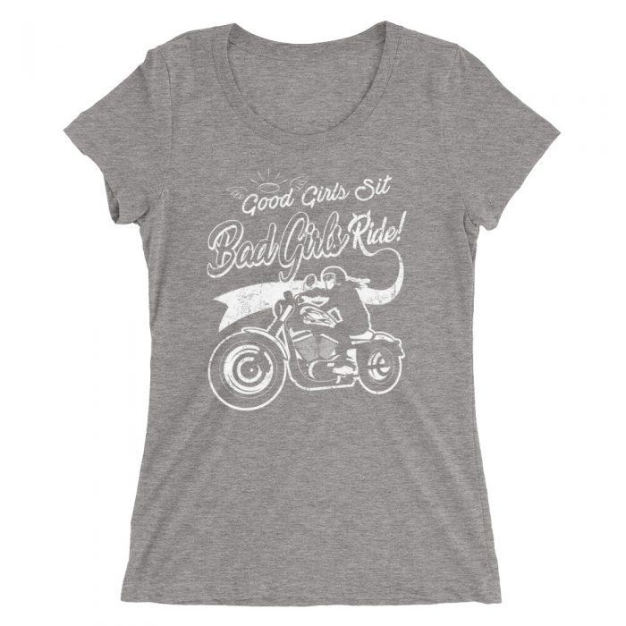 womens motorcycle shirts