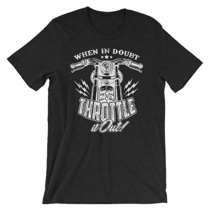 motorcycle t-shirts, biker t-shirts, graphic tees